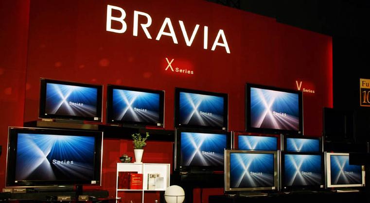 bravia-x-series.jpg