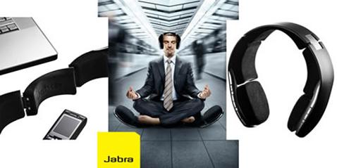 Jabra BT8030