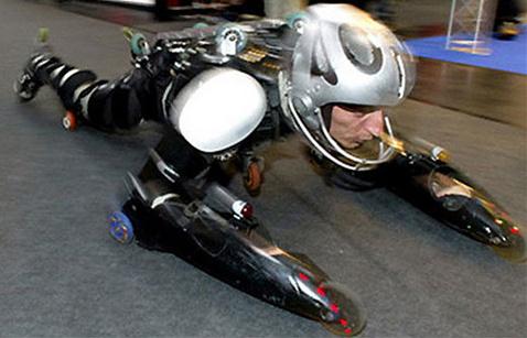 medium_human_skateboard.jpg