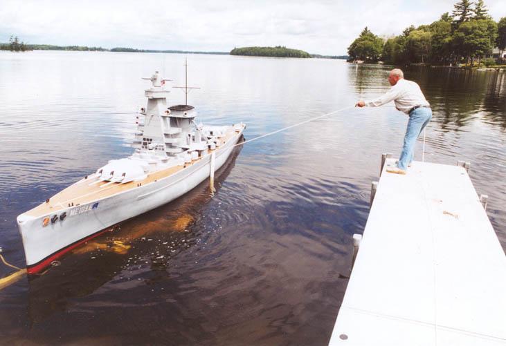 admiralgrafspeeterra02.jpg