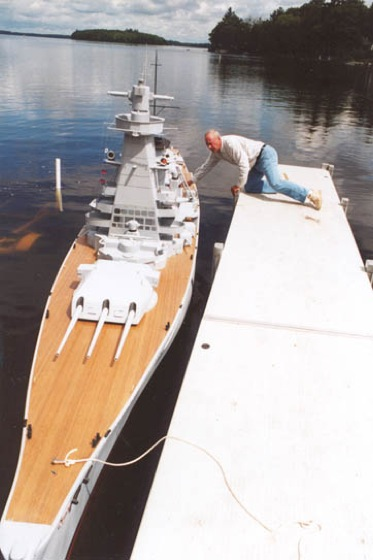 admiralgrafspeeterra03.jpg