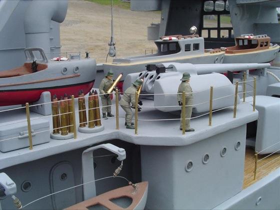 admiralgrafspeeterra15.jpg