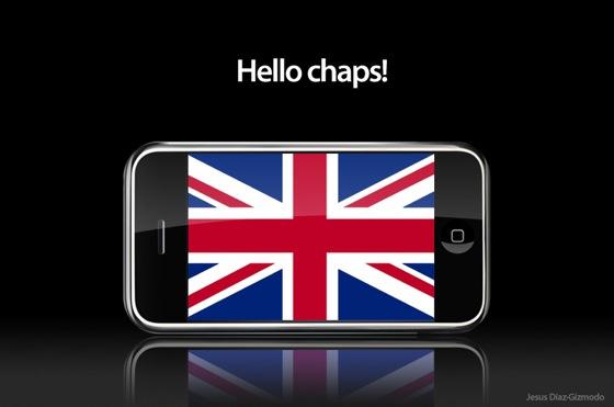 iphone-chaps1.jpg