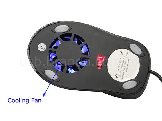brando-cooling-fan.jpg