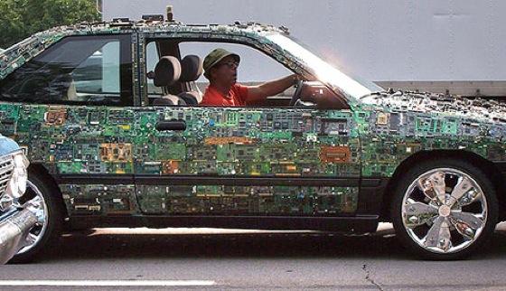 circuit_board_car.jpg
