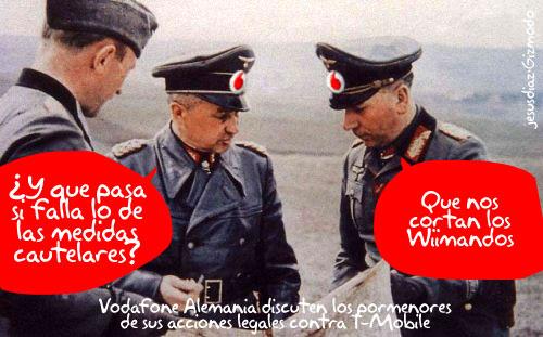 generales-schlong.jpg