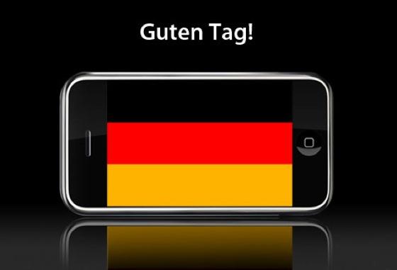 iphone_germany.jpg