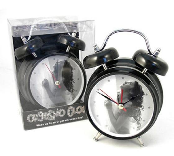 orgasmo_clock.jpg