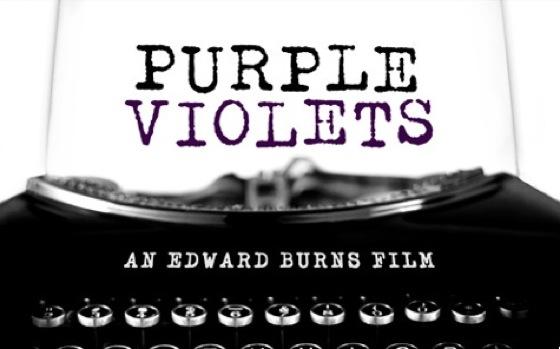 pviolets.jpg