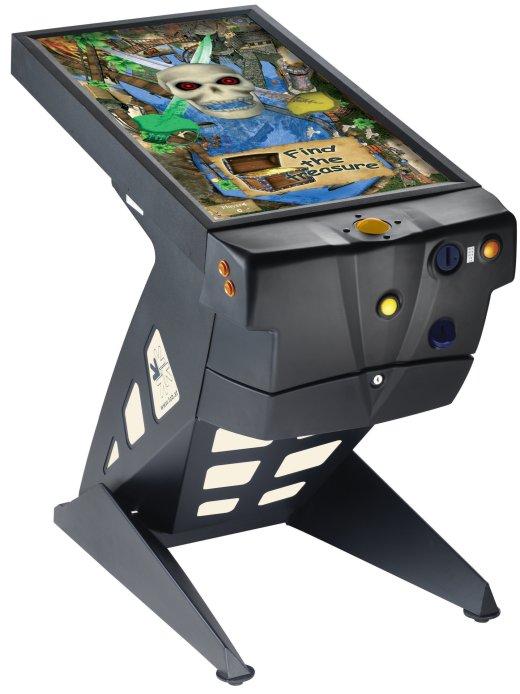 virtual_pinball_tab5.jpg