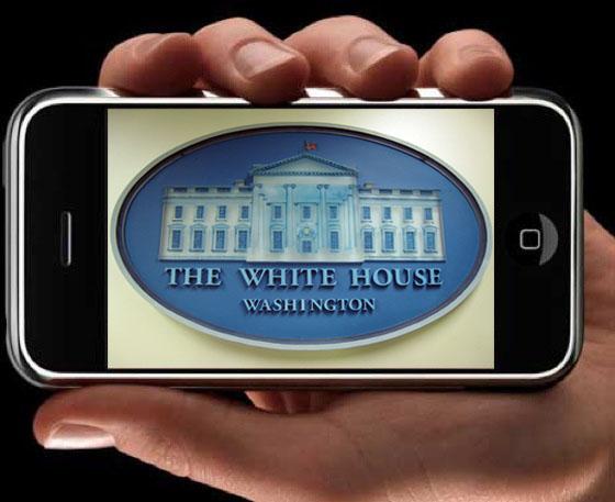 white-house_iphone.jpg