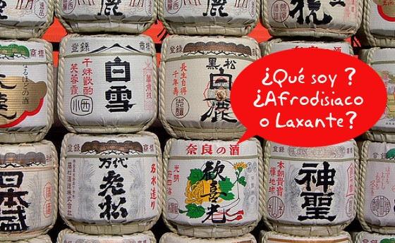afrodisiaco-o-laxante2.jpg