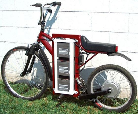 longranger-electric-bike_56.jpg