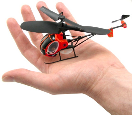 palmsize_rc_copter_new.jpg