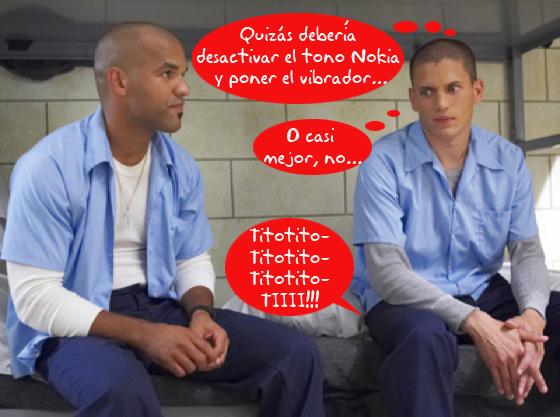 prison-break-retouch3.jpg
