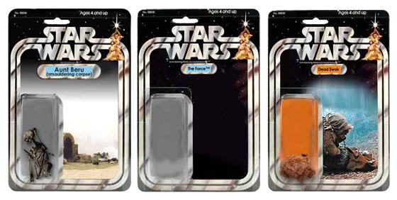 starwars-no-toys2.jpg
