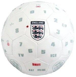 thumb300x_soccer_ball_remote.jpg