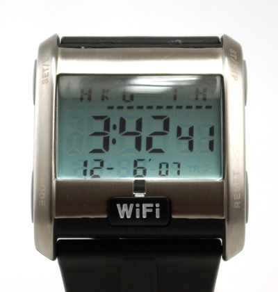 wifi_detecting_watch_face.jpg
