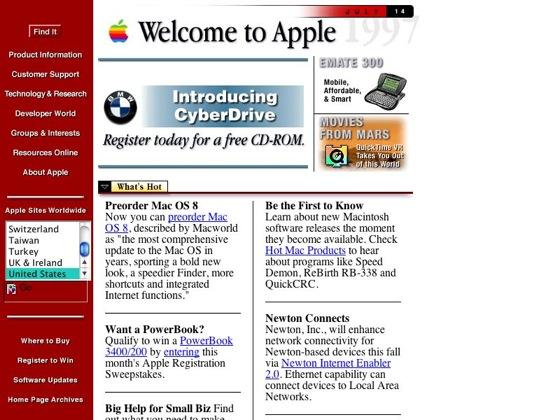 apple1997.jpg