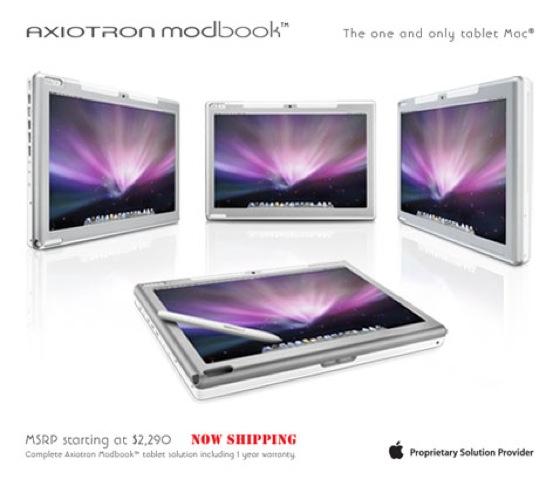 axiotron-modbook-gi.jpg