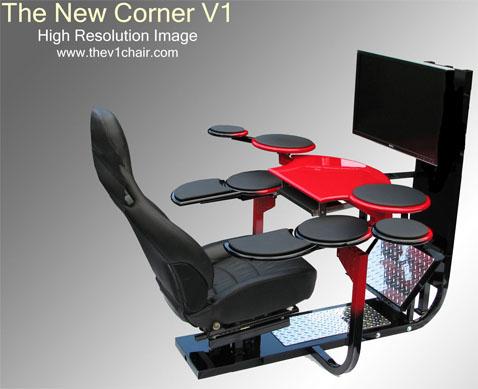 corner-v1-gi.jpg