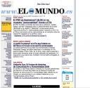 ElMundo2000