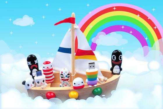 fwy-boat-re.jpg