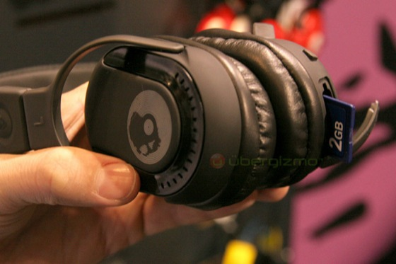 skullcandy-sd-headset.jpg
