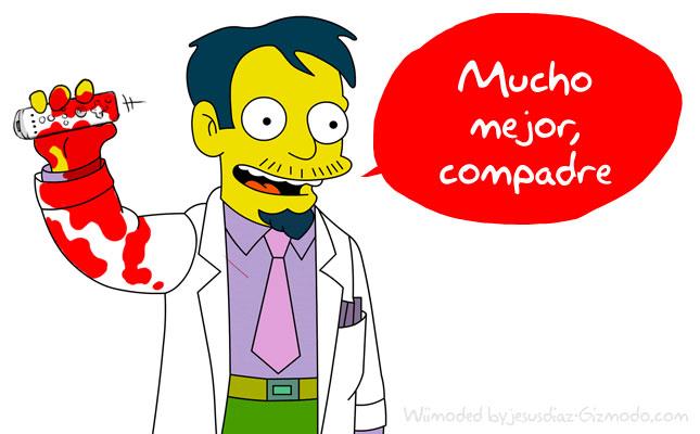 wii-dr-riviera-spanish.jpg