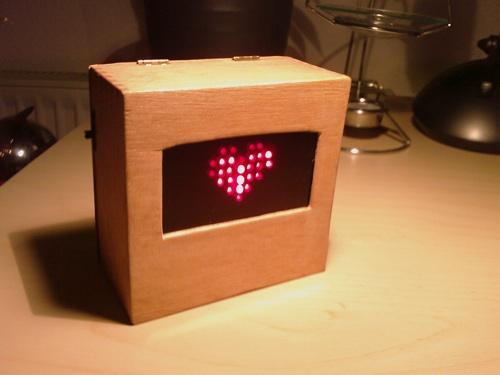 caja_love.jpg