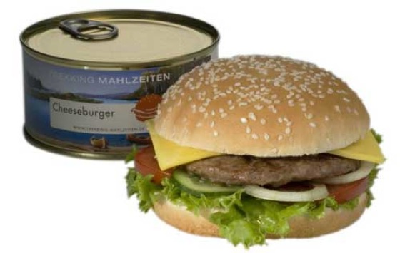 canburger.jpg