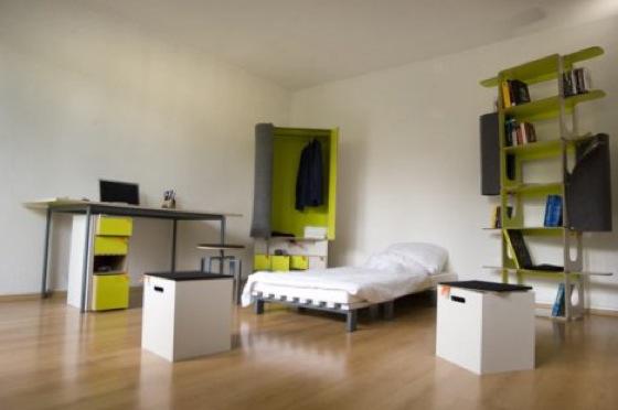 casulo-modular-furniture-setup1.jpg