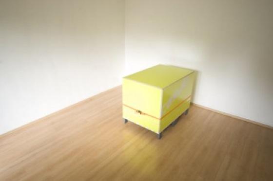 casulo-modular-furniture1.jpg