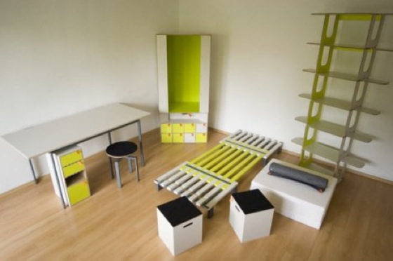 casulo-modular-furniture11.jpg