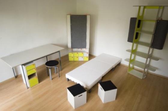 casulo-modular-furniture13.jpg