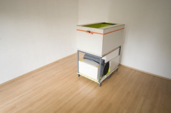 casulo-modular-furniture3.jpg