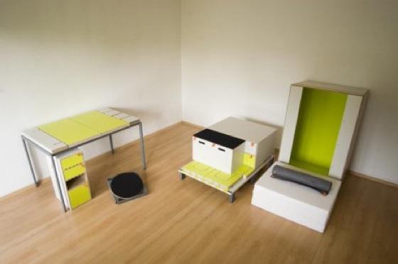 casulo-modular-furniture51.jpg
