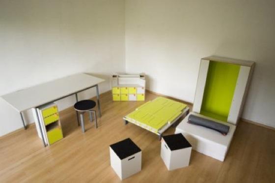 casulo-modular-furniture7.jpg