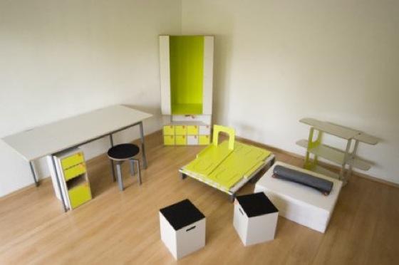 casulo-modular-furniture9.jpg
