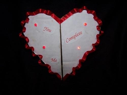 corazon_complete_me.jpg