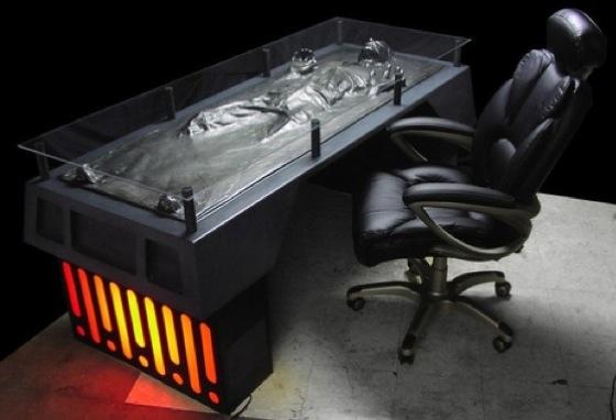 hansolodesktop.jpg