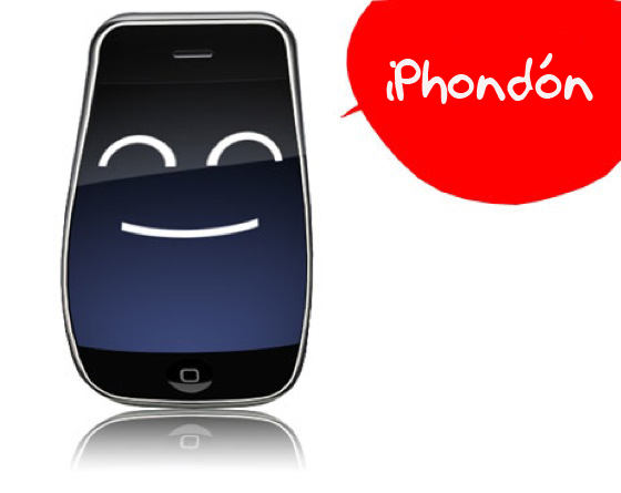 iphonedon.jpg
