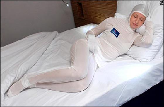npyjama105.jpg