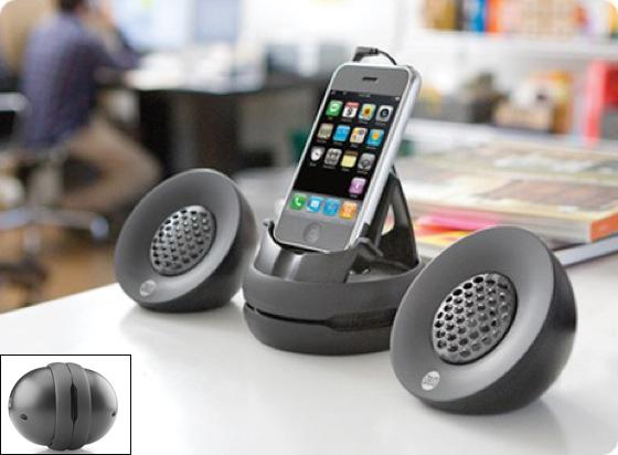 speakers_iphone2.jpg