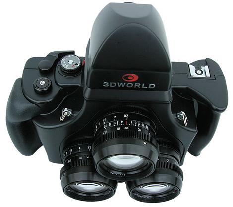3DWorldCamera
