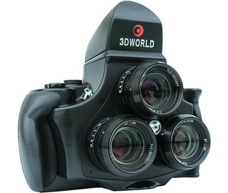 3DWorldCamera1
