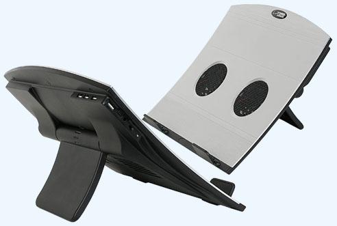 AttacheLaptopStand