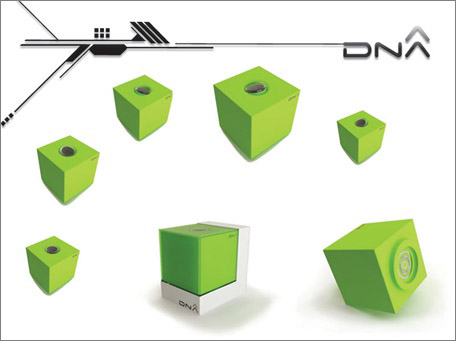 DnaPC1