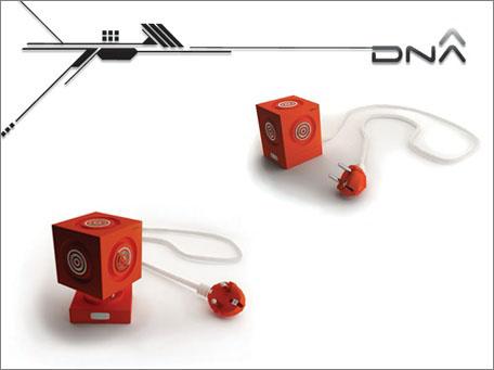 DnaPC2