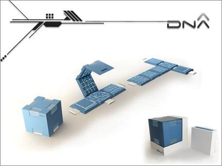 DnaPC4